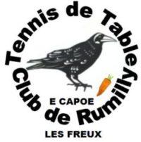 TTC Rumilly